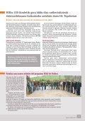 lankide - Mondragon - Page 7