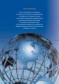 Jaarrekening 2003 - SBM Offshore - Page 2