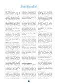 Jaarrekening 2003 - SBM Offshore - Page 3