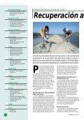 Para - Junta de Andalucía - Page 2