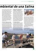 Para - Junta de Andalucía - Page 3