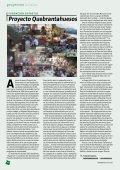 Para - Junta de Andalucía - Page 4