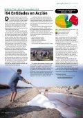 Para - Junta de Andalucía - Page 7