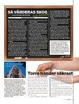 Tidningen - SCA - Page 5