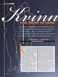 Tidningen - SCA - Page 6