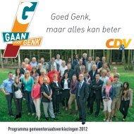 programma2012 18