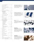 Årsredovisning 2000 - SCA - Page 4
