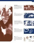 Årsredovisning 2000 - SCA - Page 5