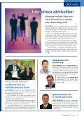 Mario Garcia har gjort om hundratals tidningar - SCA - Page 3