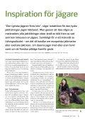Mario Garcia har gjort om hundratals tidningar - SCA - Page 5