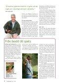 Mario Garcia har gjort om hundratals tidningar - SCA - Page 6