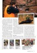 Mario Garcia har gjort om hundratals tidningar - SCA - Page 7