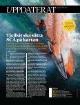 svenska - SCA - Page 4