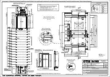 Stupendous Otis Wiring Diagram Online Wiring Diagram Wiring 101 Cranwise Assnl