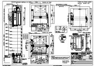 From AutoCAD Drawing