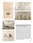 REVISION DE LOTES EN MADRID - Weblog d'en Xavier Caballé - Page 7