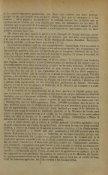 Unión Nacional - Page 3