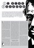 Publicación de arte, cultura y sociedad - Semanario Nuestro Tiempo - Page 2