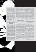 Publicación de arte, cultura y sociedad - Semanario Nuestro Tiempo - Page 3