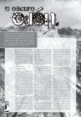 Publicación de arte, cultura y sociedad - Semanario Nuestro Tiempo - Page 4