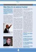 WIR 5 - Seite 4