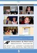 WIR 5 - Seite 5