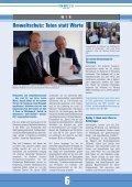 WIR 5 - Seite 6