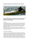 Seekajak-Camp an der Andamanen-See - Kanu, Sport, Outdoor ... - Seite 5