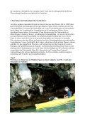 Seekajak-Camp an der Andamanen-See - Kanu, Sport, Outdoor ... - Seite 6