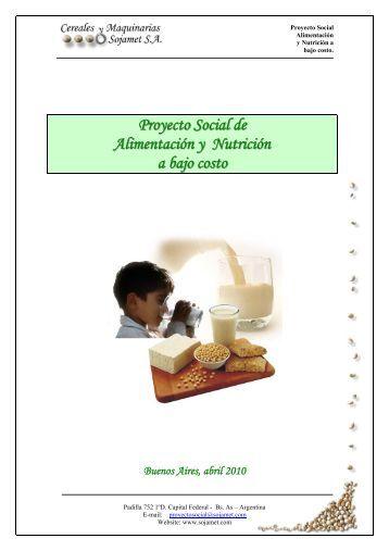 Descargar - Cereales y Maquinarias Sojamet SA