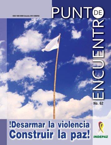 revista_PE621