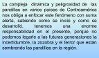 Modelo de Prevención Policial - policia nacional - Page 4