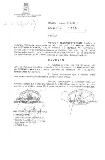 1239_aceptese_renuncia_marco_valdebenito_morales