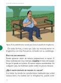 Cómo actuar cuando aparece dolor en el pecho - Page 4
