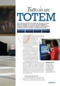 Aprile 2012 - Page 2