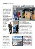 Aprile 2012 - Page 3