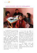 Nepal - Tierra Agua y Sol - Page 4