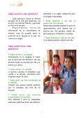 Nepal - Tierra Agua y Sol - Page 7