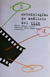 Héctor Julio Pérez.pdf - Repositori UJI