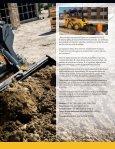 FLOTA CWP - John Deere - Page 3