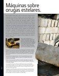 FLOTA CWP - John Deere - Page 4