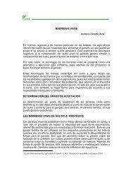 BARRERAS VIVAS.pdf - TECA