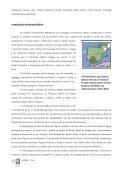 HISTÓRIA DA LÍNGUA PORTUGUESA - UFPB Virtual - Page 6