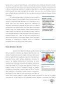 HISTÓRIA DA LÍNGUA PORTUGUESA - UFPB Virtual - Page 7