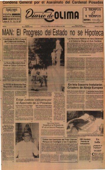 4 - Universidad de Colima