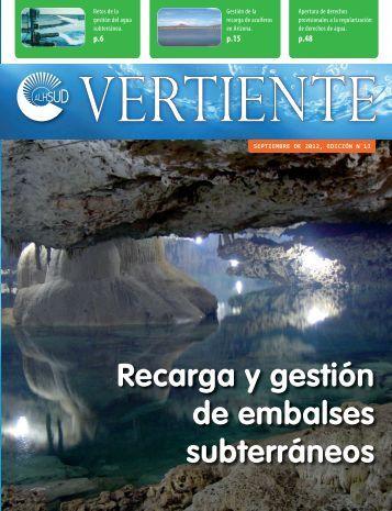 revista-vertiente_edicic3b3n-2012