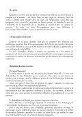 Dossier du spectacle - Amédée - Page 3