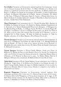 Dossier du spectacle - Amédée - Page 6