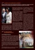 LES DESSOUS DES DENTELLES ET BRODERIES - Le Cambrésis - Page 3