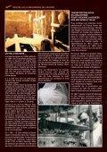 LES DESSOUS DES DENTELLES ET BRODERIES - Le Cambrésis - Page 4